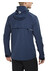 Race Face Agent Softshell Jacket Men Navy